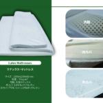 乳胶枕150ppi-09