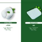 乳胶枕150ppi-08